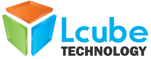 Lcube Technology